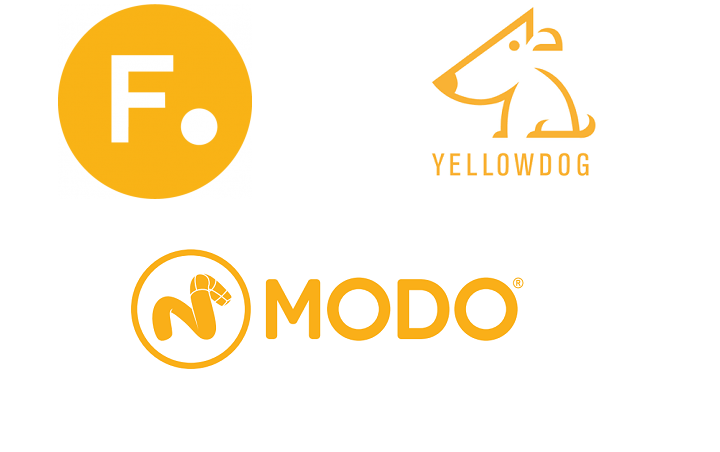 YellowDog Releases Support for Modo